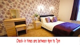 Foto di The Richmond Bed & Breakfast a Shanklin