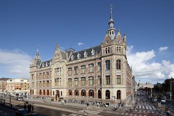 Picture of Conservatorium Hotel in Amsterdam