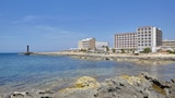 Picture of Universal Hotel Romantica in Ses Salines
