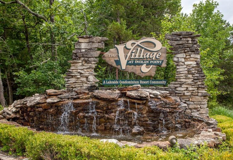 The Village At Indian Point Resort, Branson