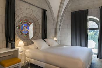 Picture of Sozo Hotel in Nantes