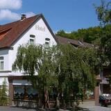 Hotel Römerschanze