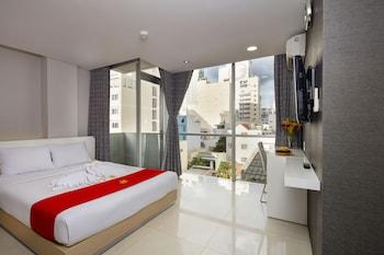 תמונה של Green Peace Hotel בנה טראנג