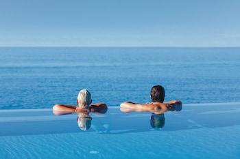 Image de Hotel Riu Arecas à Adeje
