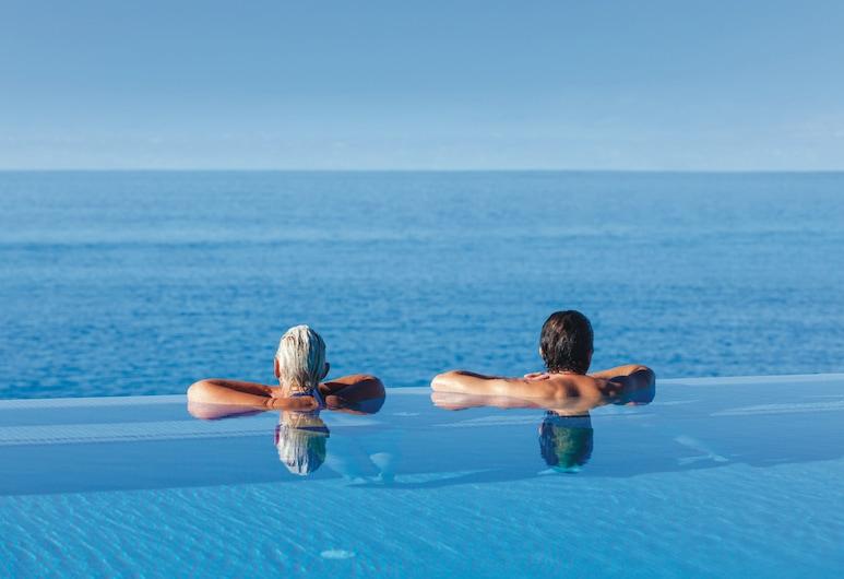 Hotel Riu Arecas, Adeje, Outdoor Pool