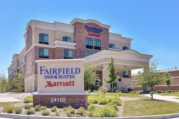 Bild vom Fairfield Inn & Suites by Marriott Denver Aurora / Parker in Aurora