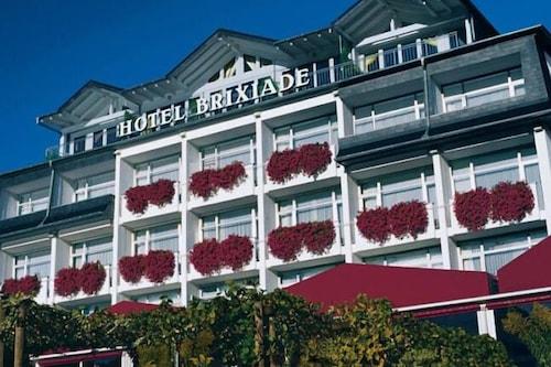 Moselstern-Hotel