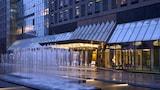Imagen de DoubleTree by Hilton Hotel Chongqing North en Chongqing