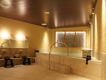 Fotografia hotela (Hotel Abest Osu Kannon Ekimae) v meste Nagoya