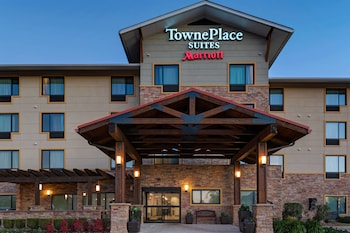 Picture of TownePlace Suites Monroe in Monroe