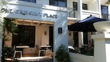Foto do One Crescent Place em Boracay