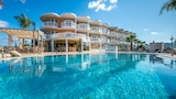 Choose This 2 Star Hotel In Zakynthos