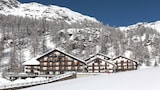 Hotellid Gressoney-la-Trinite linnas,Gressoney-la-Trinite majutus,On-line hotellibroneeringud Gressoney-la-Trinite linnas