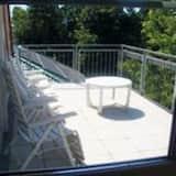 Basic Single Room - Balcony