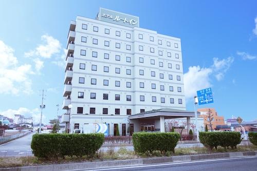 天童露樱酒店/