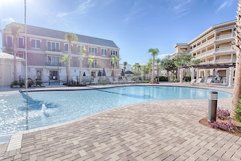 Picture of Village of South Walton by Wyndham Vacation Rentals in Panama City Beach