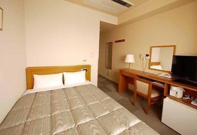 Hotel Route-Inn Yonezawa Ekihigashi, Yonezawa, Δωμάτιο, Καπνιστών, Δωμάτιο επισκεπτών
