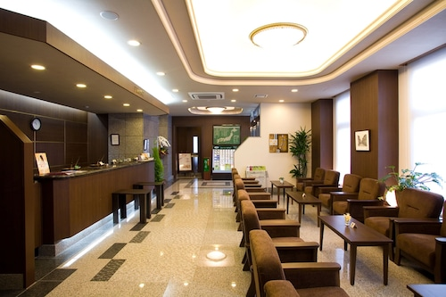 โรงแรมรูท-อินน์