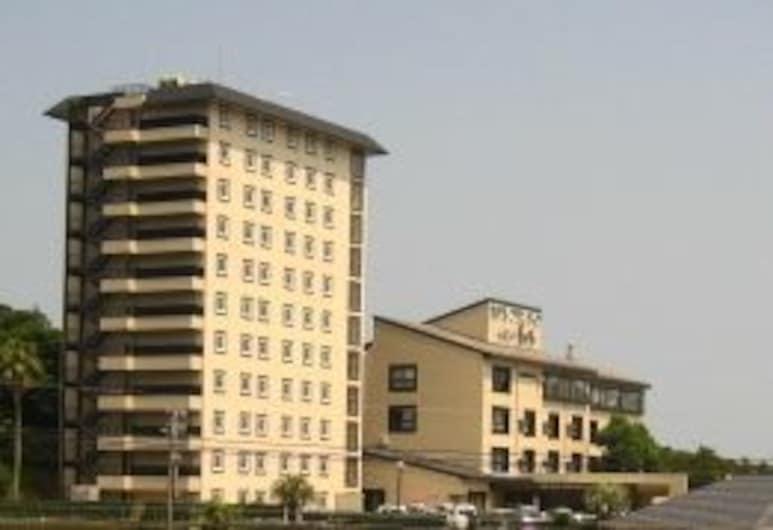 Route-Inn Grantia Aoshima Taiyokaku, Μιγιαζάκι