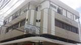 Hotel unweit  in Mandaue,Philippinen,Hotelbuchung