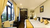 Choose This 3 Star Hotel In Hoi An
