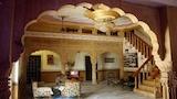 Hotel , Jaisalmer