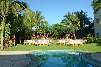 Image de Wyndham Garden Colima à Colima