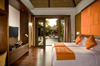 Picture of Mahagiri Villas Sanur in Denpasar
