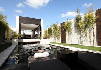 Picture of eqUILIBRIA SEMINYAK in Seminyak