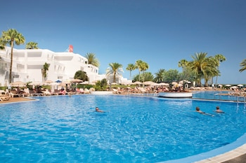 Picture of Hotel Riu Paraiso Lanzarote Resort - All Inclusive in Tias
