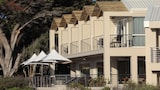 Picture of Abalone Guest Lodge in Hermanus
