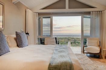 Nuotrauka: Abalone Guest Lodge, Hermanusas