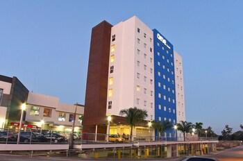 Image de One Guadalajara Periferico Norte à Zapopan