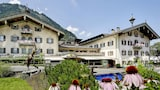Picture of Hotel Neue Post in Mayrhofen