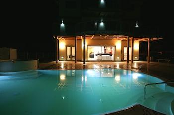 リーヴァ デル ガルダ、エコホテル プリマベーラの写真