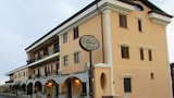 Hotels in Gizzeria, Italy | Gizzeria Accommodation,Online Gizzeria Hotel Reservations