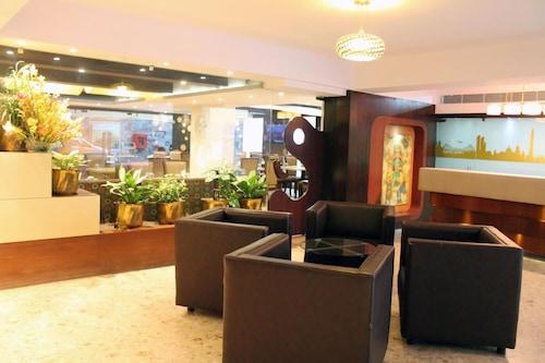 迪爾企業酒店/