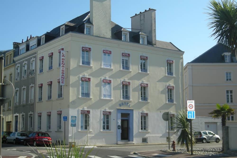 Hôtel La Renaissance