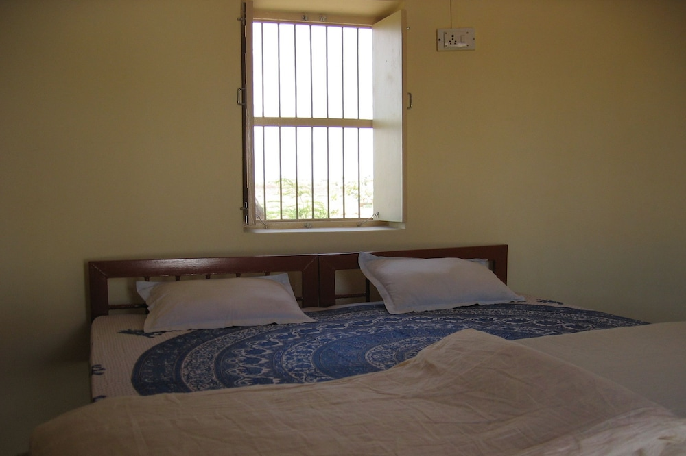 Δωμάτιο επισκεπτών