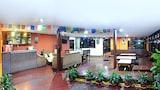 Choose this Hostel in Kathmandu - Online Room Reservations