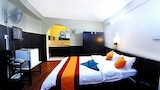 Choose this Hostel in Kathmandu - Online Room Reservations