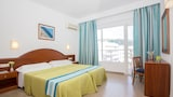 Choose This 3 Star Hotel In Calvia
