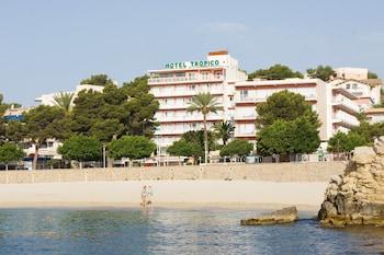 Hotellerbjudanden i Calvia | Hotels.com
