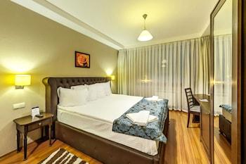 Picture of Regnum Bansko Hotel & Spa in Bansko