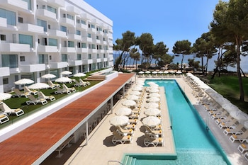 Picture of Iberostar Santa Eulalia - Adults Only in Santa Eulalia del Rio