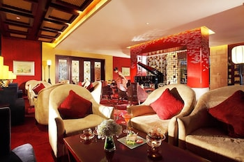 Picture of New Century Resort Joyland Changzhou in Changzhou