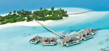 Picture of PER AQUUM Niyama in Embudhufushi