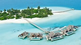 Embudhufushi hotel photo