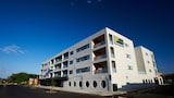 Book this Parking available Hotel in Dubbo