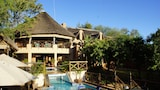 Book this Pool Hotel in Marloth Park